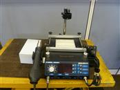 """XTRONIC 5040-XTS """"ALL IN ONE"""" HOT AIR REWORK SOLDERING IRON STATION"""